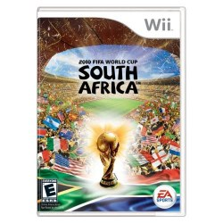 2010 FIFA World Cup South...