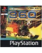 360 PS1