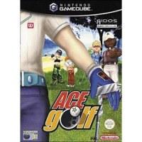 Ace Golf Gamecube
