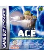 Ace Lightning Gameboy Advance