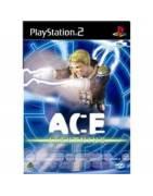 Ace Lightning PS2