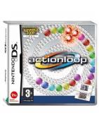 Actionloop Nintendo DS