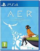 AER Memories of Old PS4