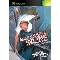 Aggressive Inline Xbox Original