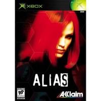 Alias Xbox Original