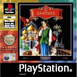 Anastasia PS1