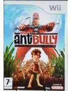 Ant Bully Nintendo Wii