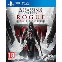 Assassins Creed Rogue...