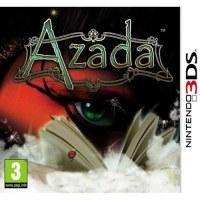 Azada 3DS