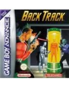 Backtrack Gameboy Advance