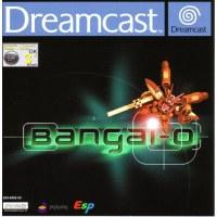 Bangai-o Dreamcast