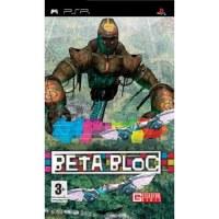 Beta-Bloc PSP