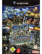 Big Mutha Truckers Gamecube