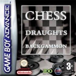 Board Game Classic...