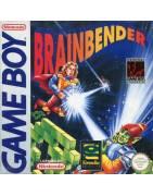 Brainbender Gameboy