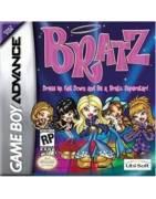 Bratz Gameboy Advance