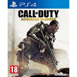 Call of Duty: Advanced...