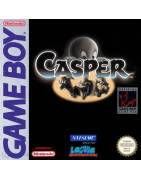 Casper (Original GB) Gameboy