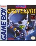 Castelian Gameboy