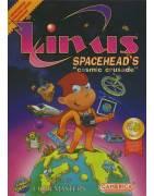 Cosmic Spacehead NES