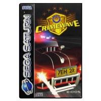 Crime Wave Saturn