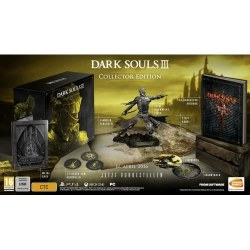Dark Souls III: Collectors...