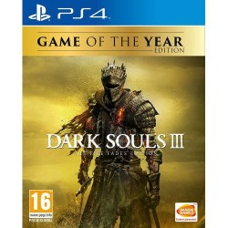 Dark Souls III: GOTY The...