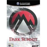 Dark Summit Gamecube