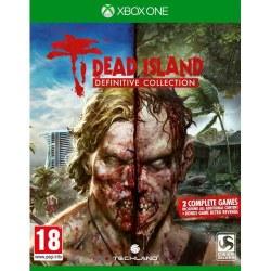 Dead Island Definitive...