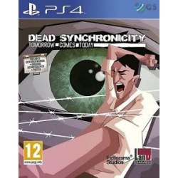 Dead Synchronicity:...
