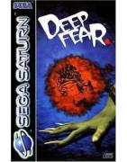 Deep Fear Saturn