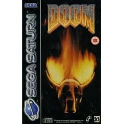 Doom Saturn