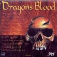 Dragon's Blood Dreamcast