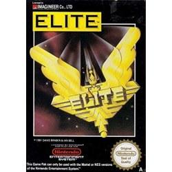 Elite NES