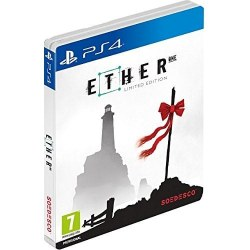 Ether One: Limited Edition
