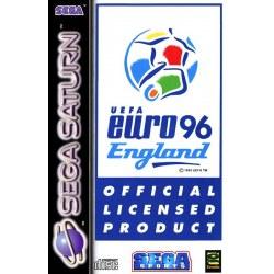 Euro 96 Saturn