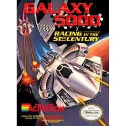 Galaxy 5000 NES
