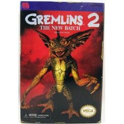Gremlins  II NES