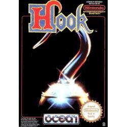 Hook NES