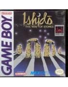 Ishido Gameboy