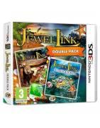 Jewel Quest Double Pack 3DS