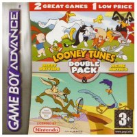 Looney Tunes Double Pack Gameboy Advance