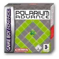 Polarium Advance Gameboy Advance