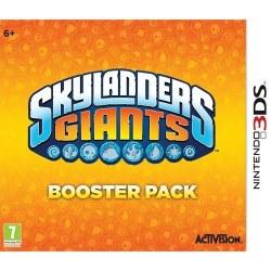Skylanders: Giants Booster...