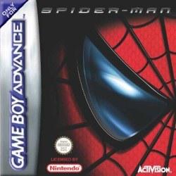 Spider-Man The Movie