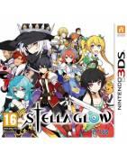 Stella Glow 3DS