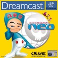Super Magnetic Neo Dreamcast
