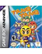 Tang Tang Gameboy Advance