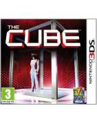 The Cube 3DS
