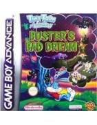 Tiny Toons: Buster's Bad Dream Gameboy Advance